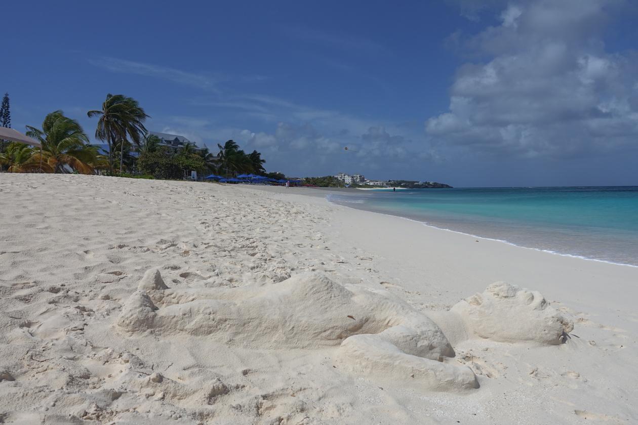 anguilla-shoal-bay4-badgast