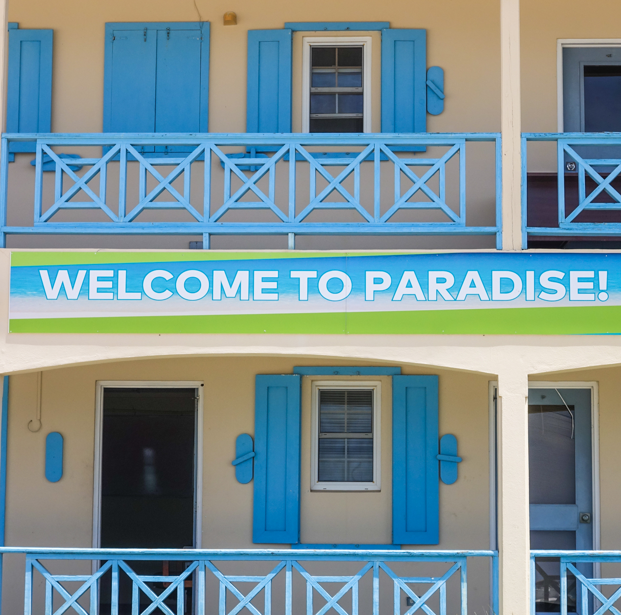 anguilla-welcome-to-paradise