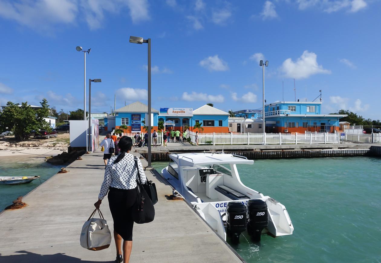 anguilla-welkom-op-anguilla