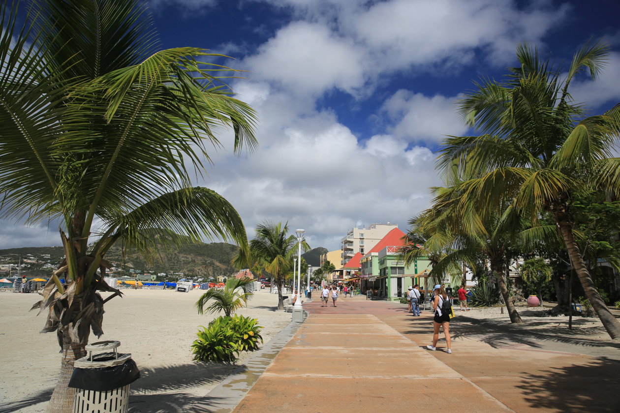 philipsburg-boardwalk
