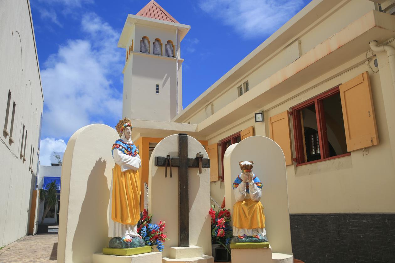 philipsburg-sint-maarten-van-tours-kerk