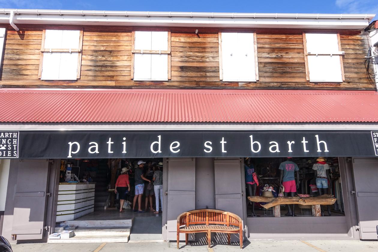 saint-barthelemy-gustavia-winkel
