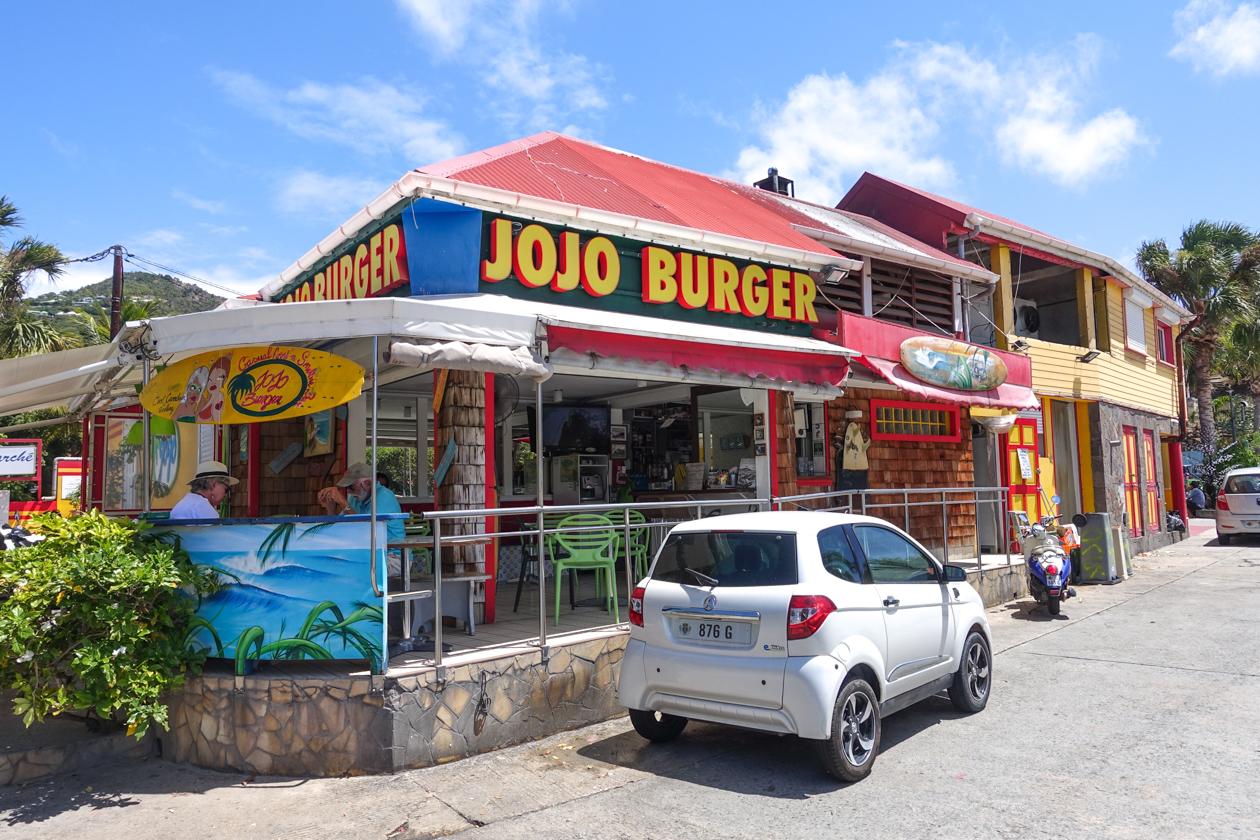 saint-barthelemy-jojo-burger