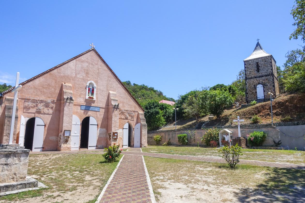 saint-barthelemy-kerk