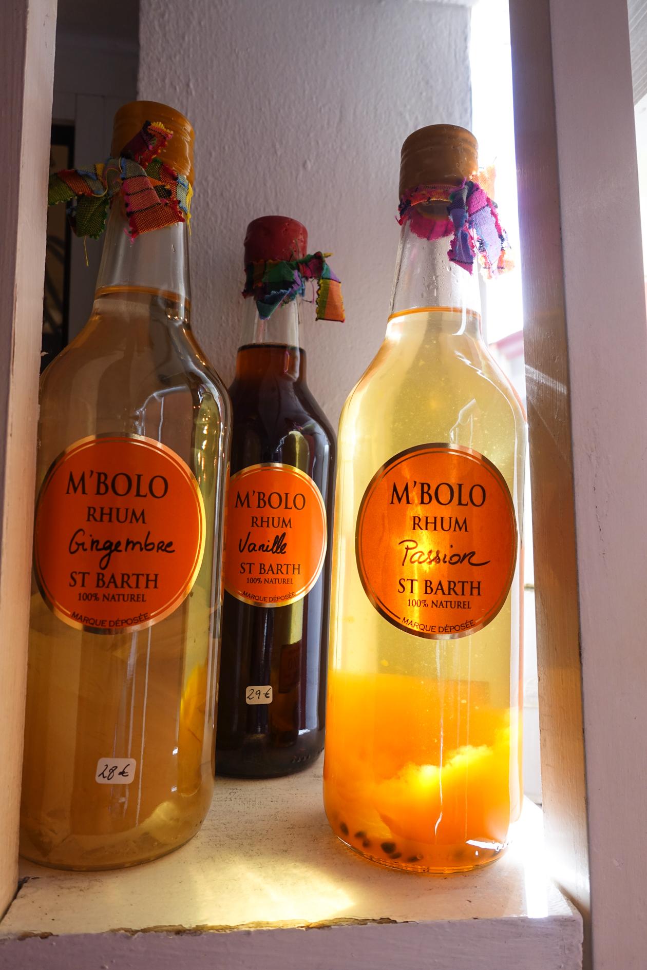 saint-barthelemy-rum
