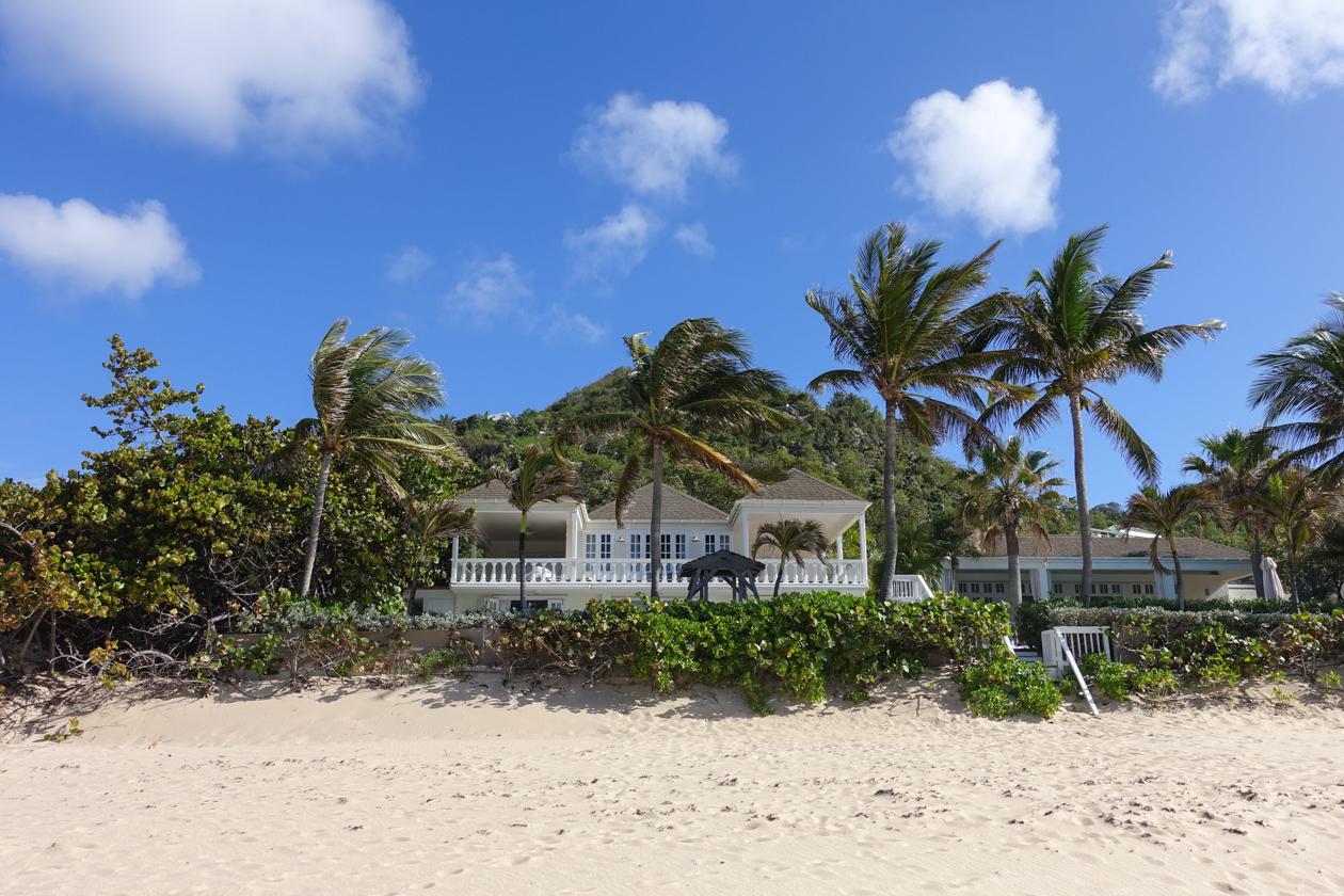 saint-barthelemy-villa-aan-het-strand