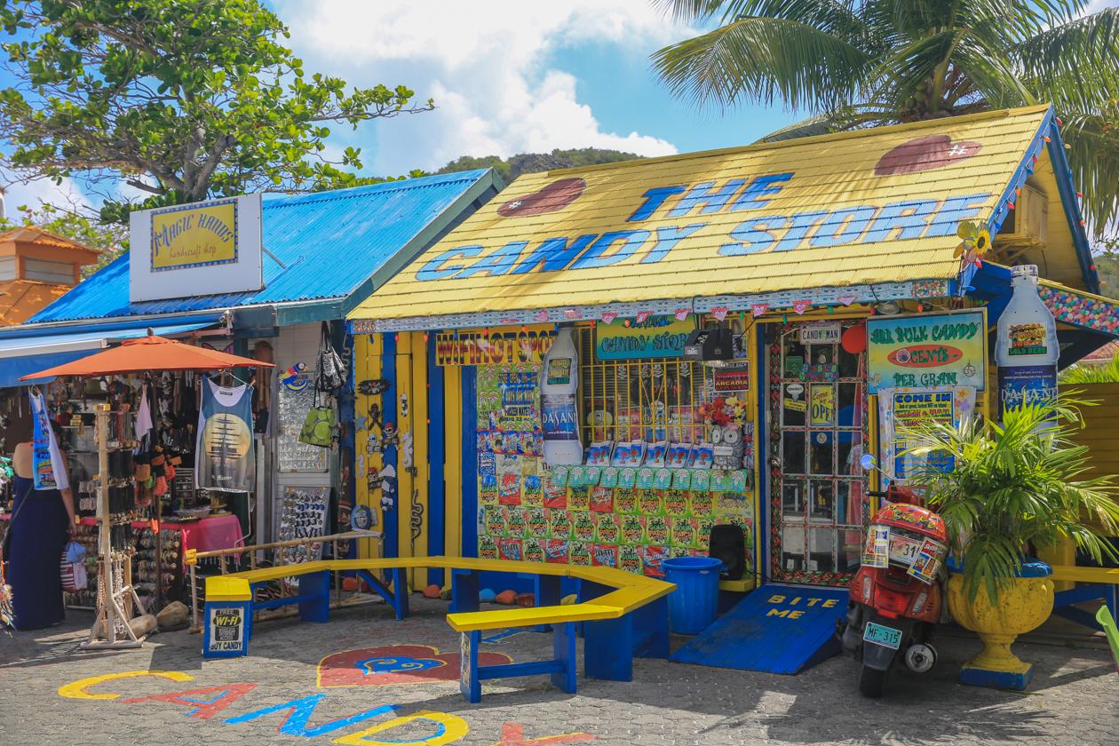 sintmaarten-winkeltjes-in-philipsburg