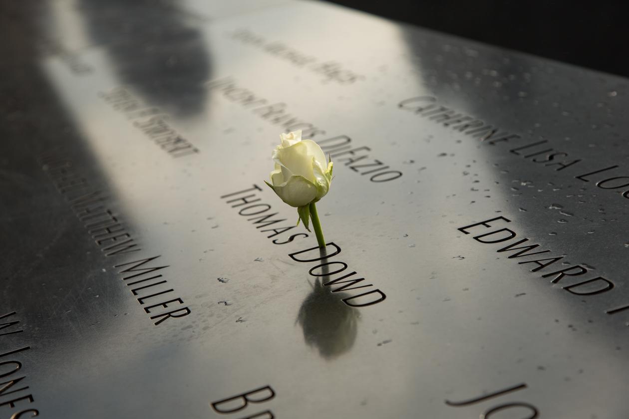 newyork-911