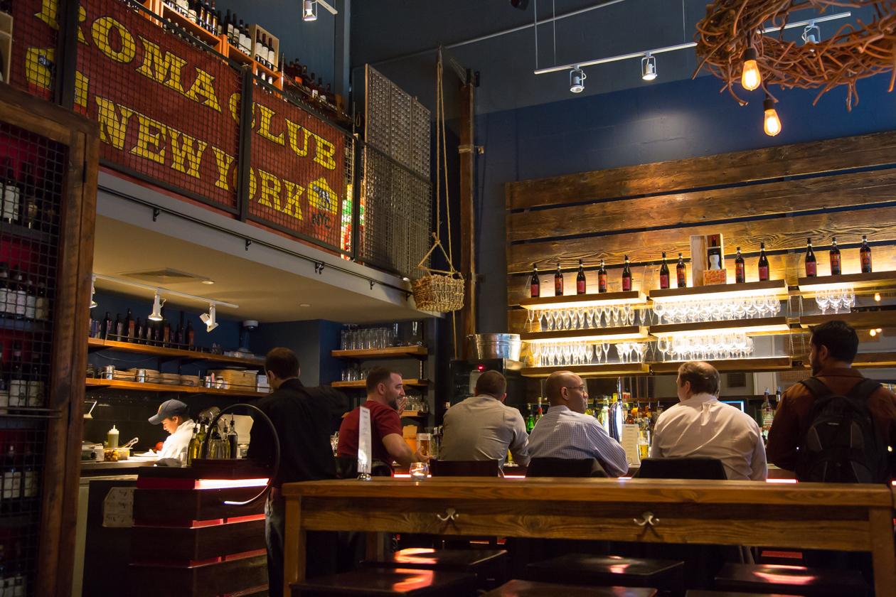 newyork-bar