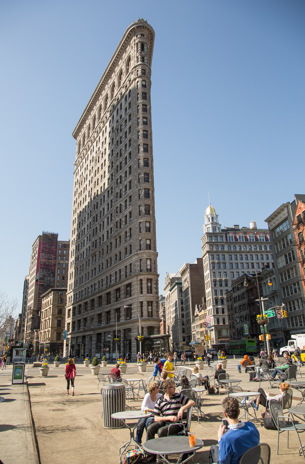 newyork-flatironbuilding