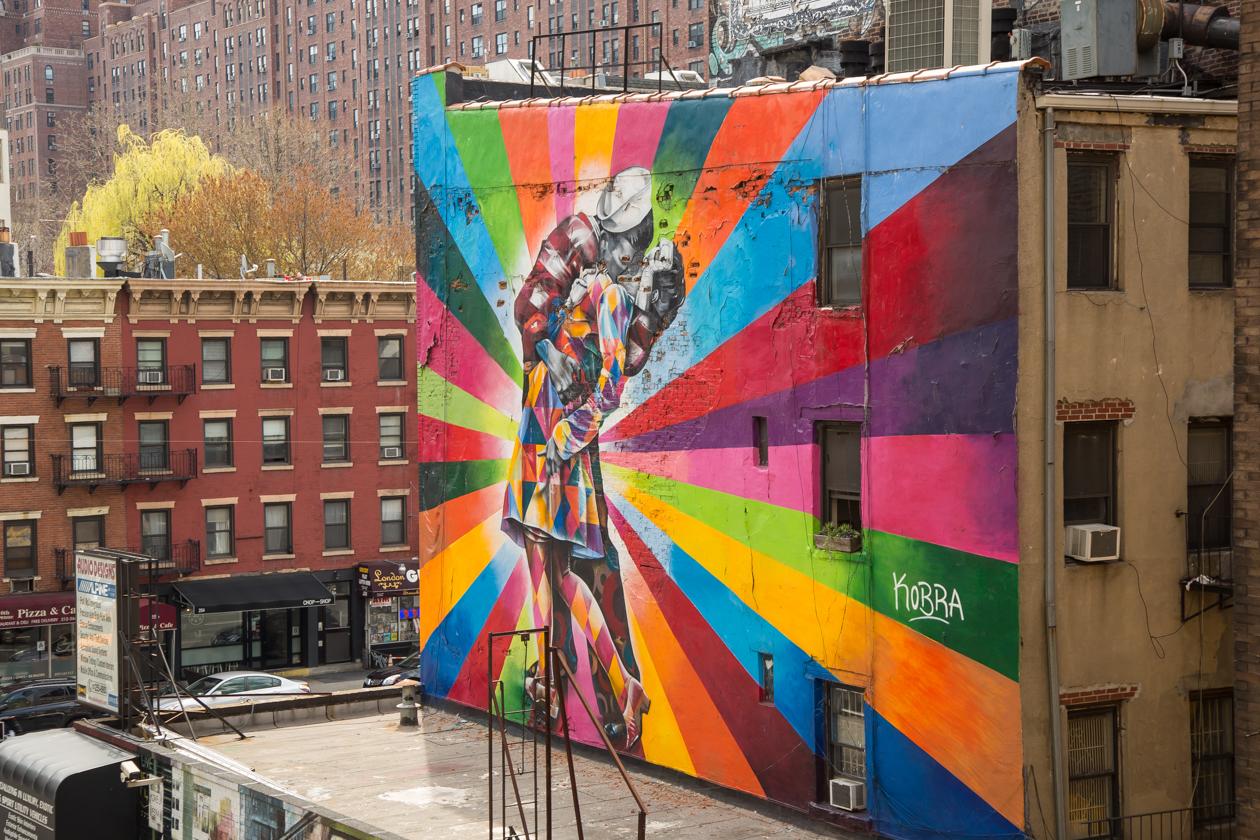 newyork-grafitti