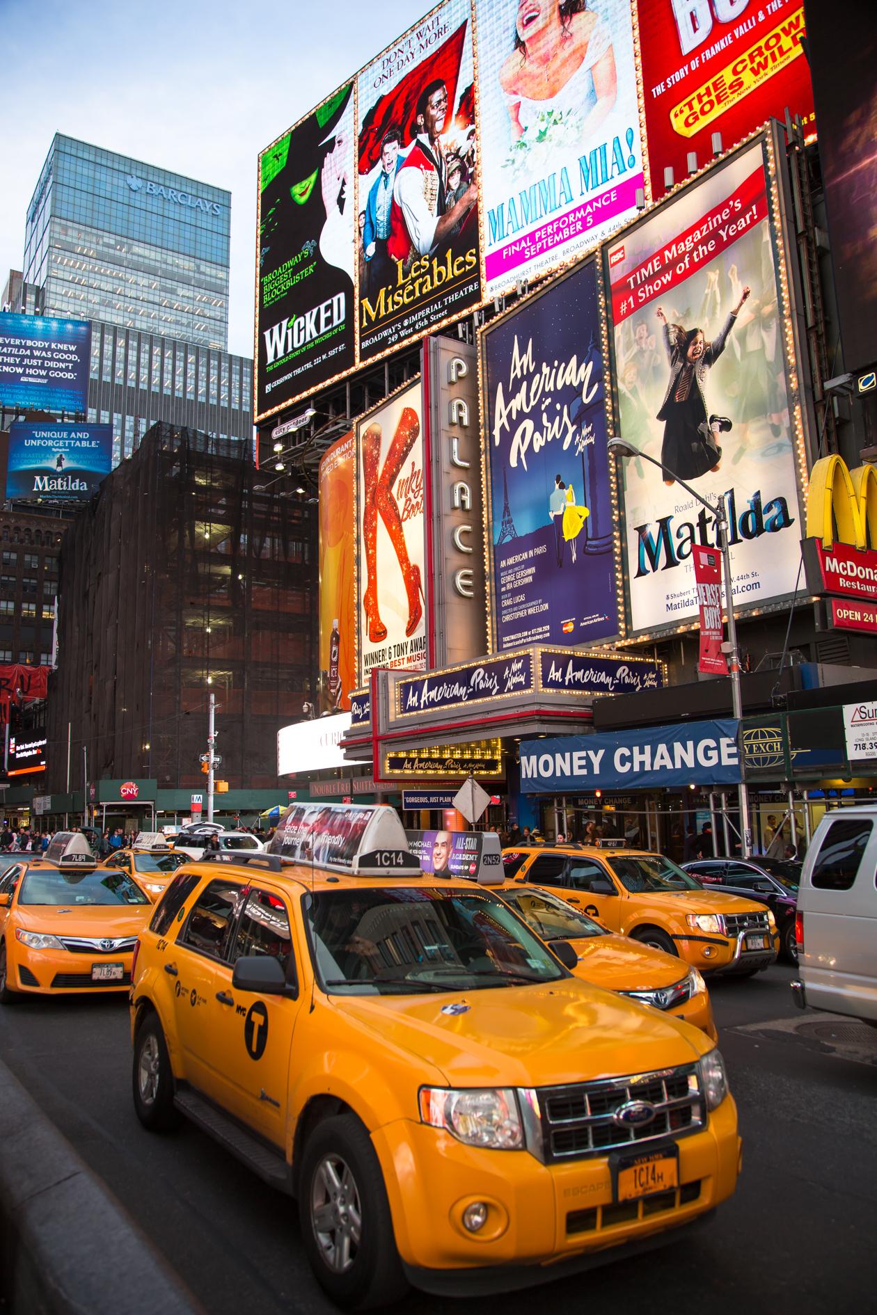 newyork-musicals