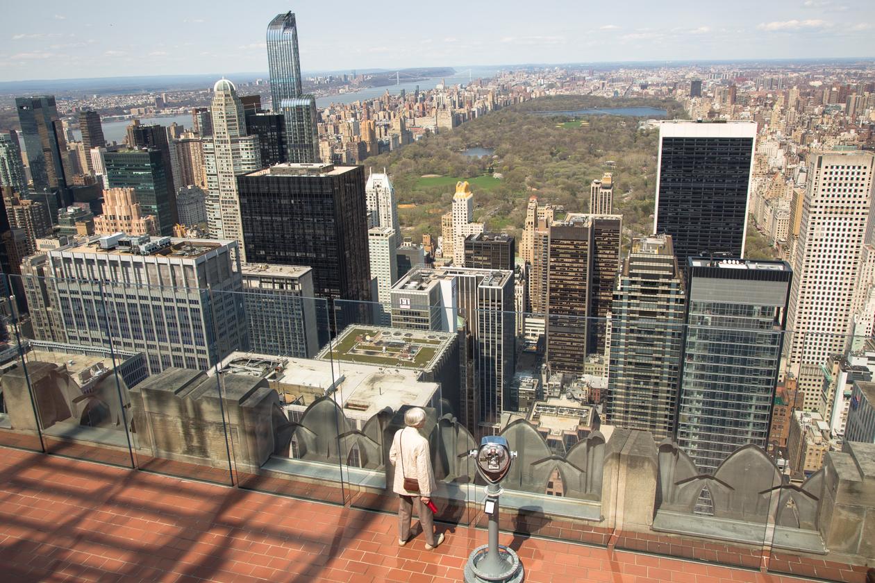 newyork-uitzicht-rockefeller