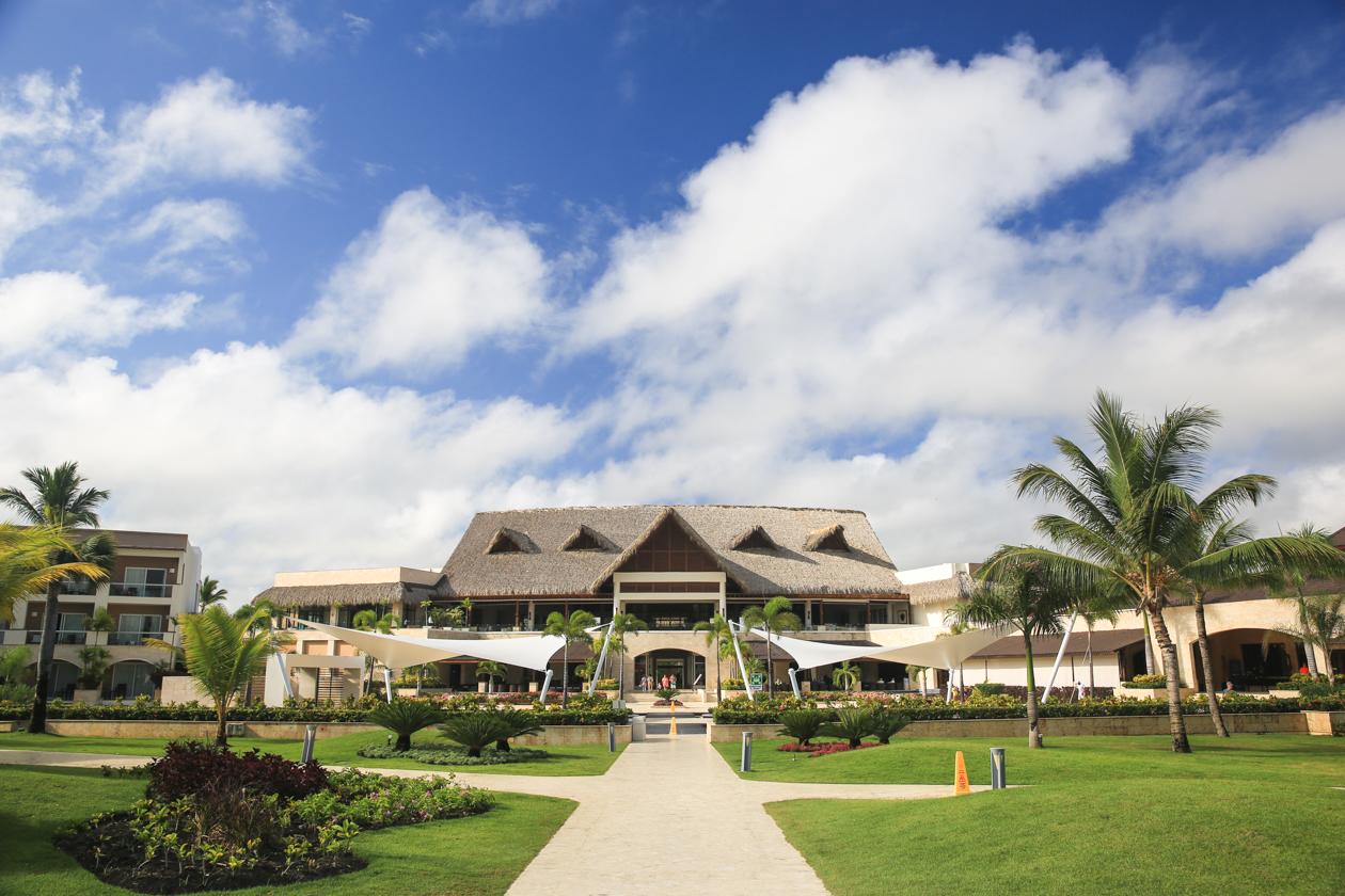 puntacana-all-in-hotel