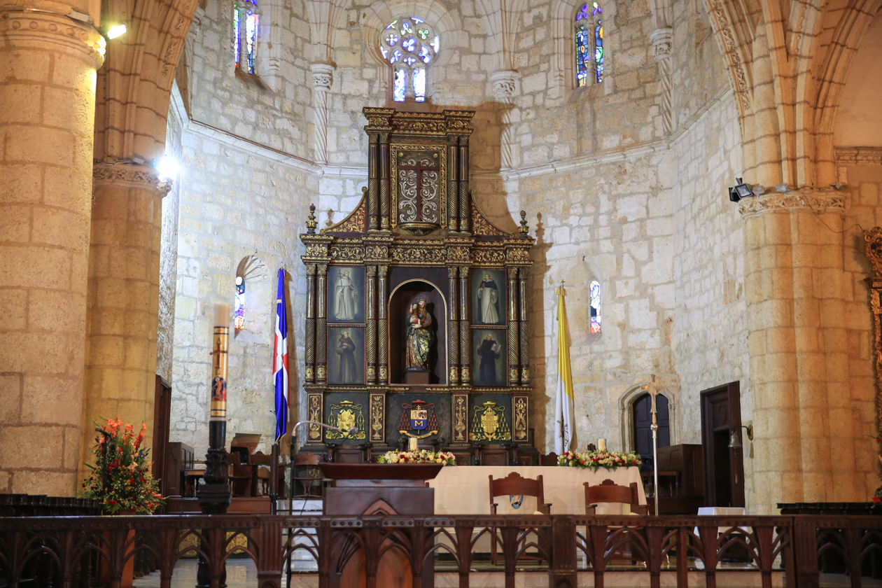 santodomingo-basiliek