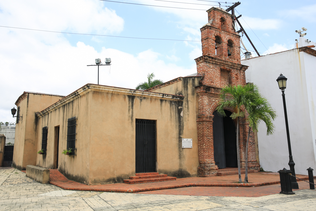 santodomingo-capilla-de-nuestra-senora-de-los-remedios