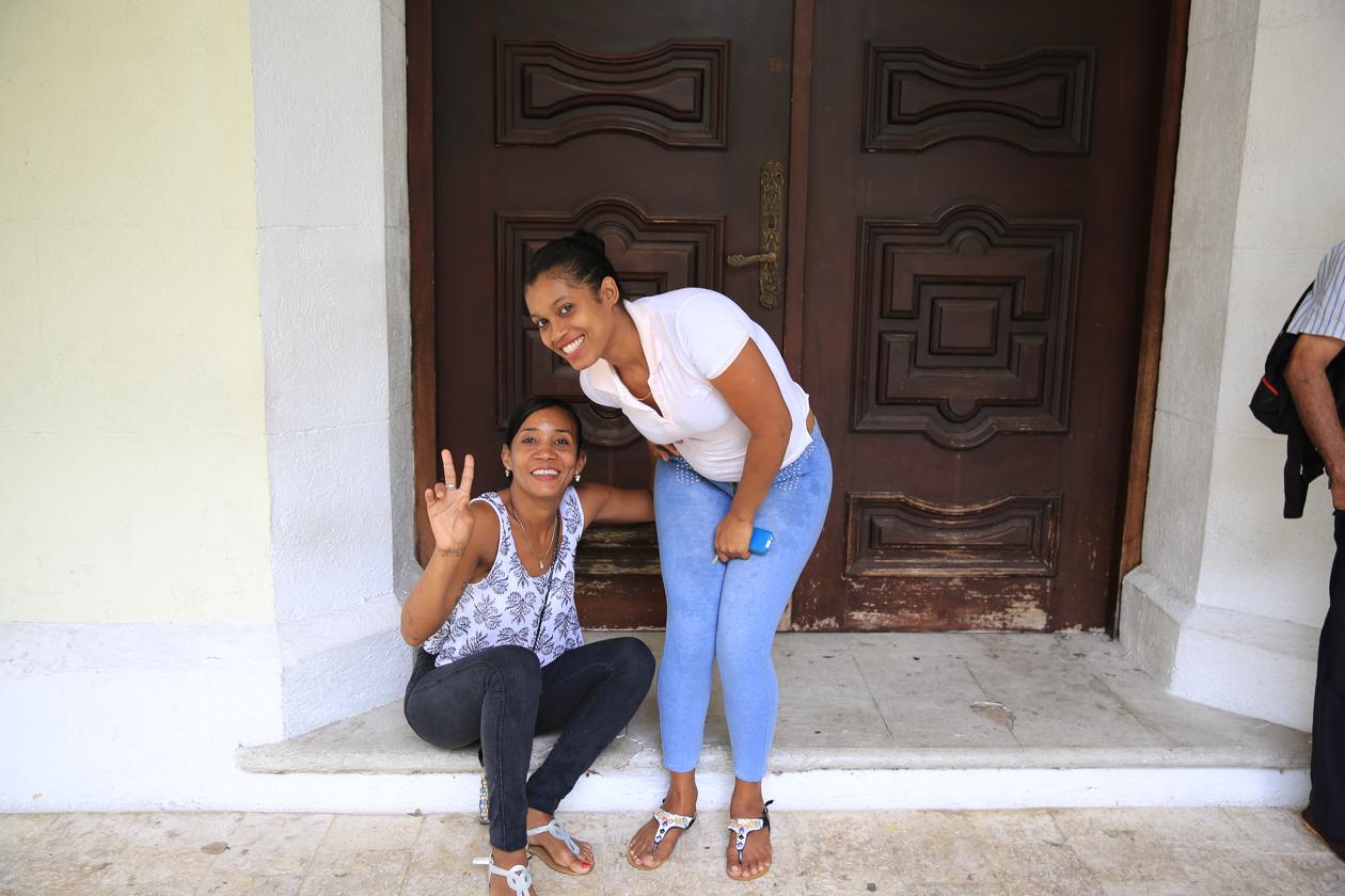 santodomingo-locals