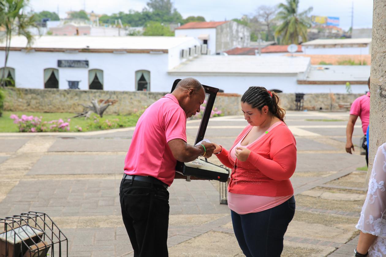 santodomingo-straatverkopers