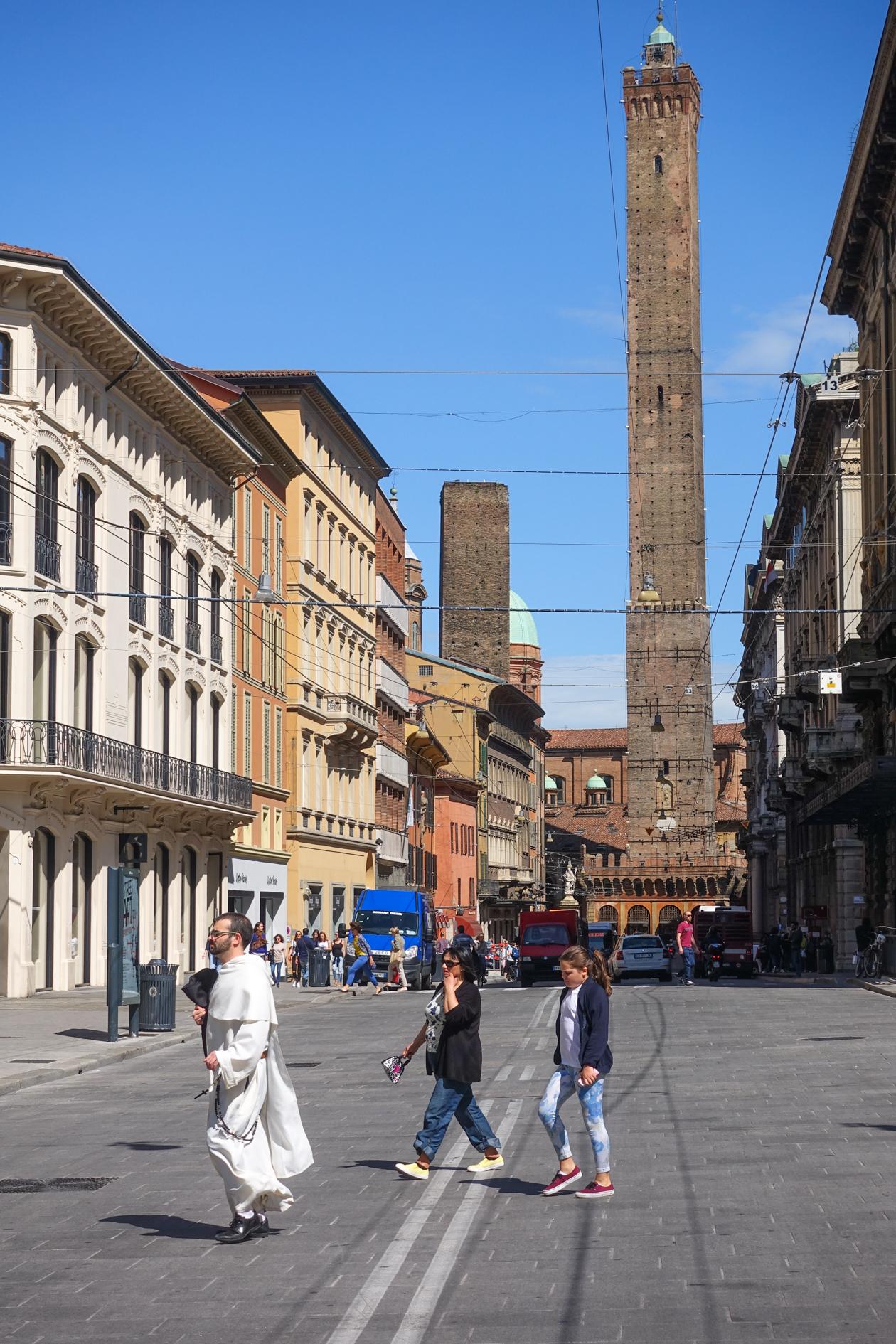 bologna-2-torens