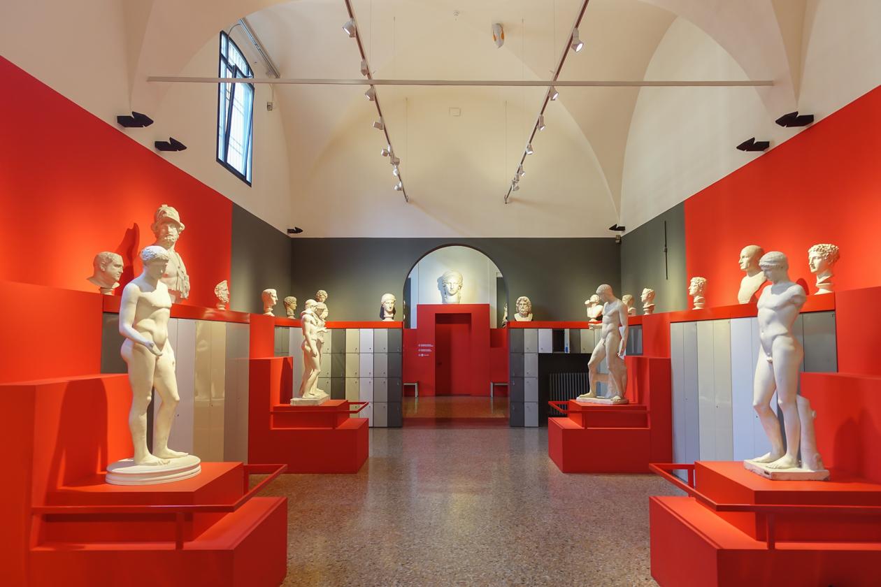 bologna-archeologisch-museum
