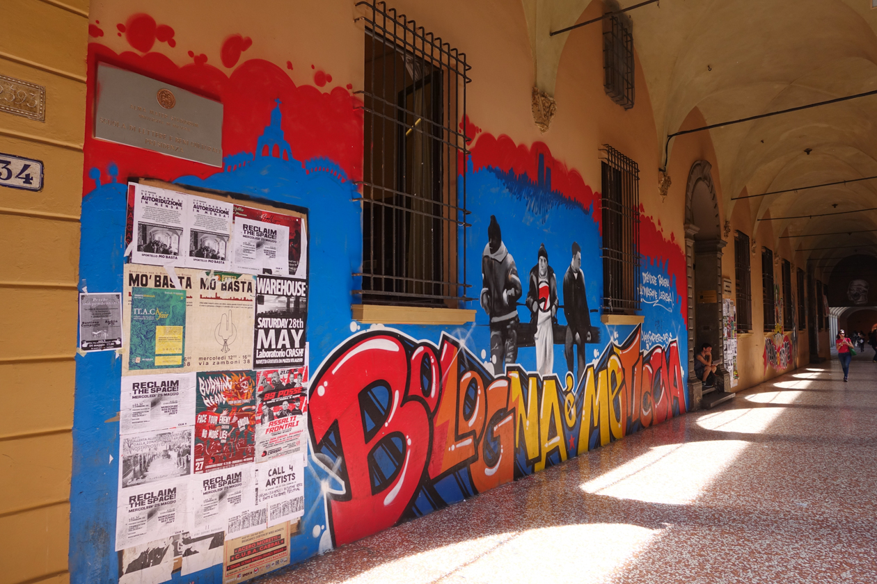 bologna-graffiti