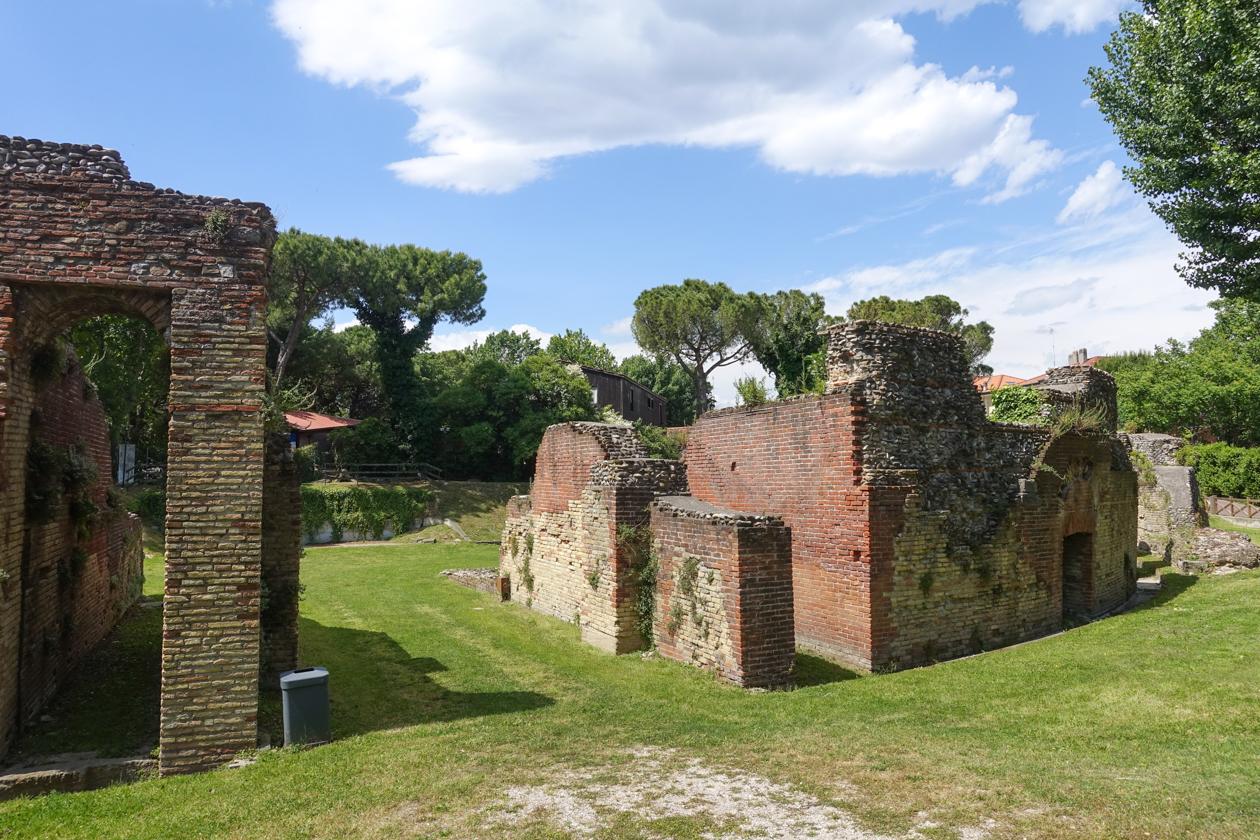 rimini-amfitheater
