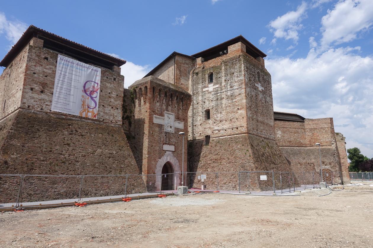 rimini-castel-sismondo