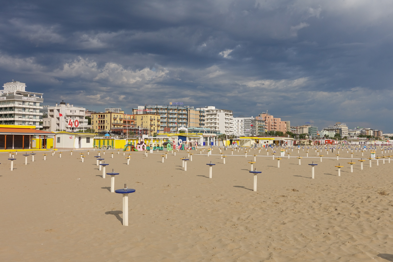 rimini-hotels-aan-het-strand