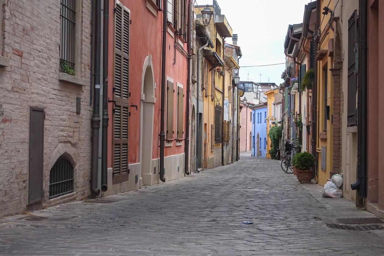 rimini-oude-straatjes