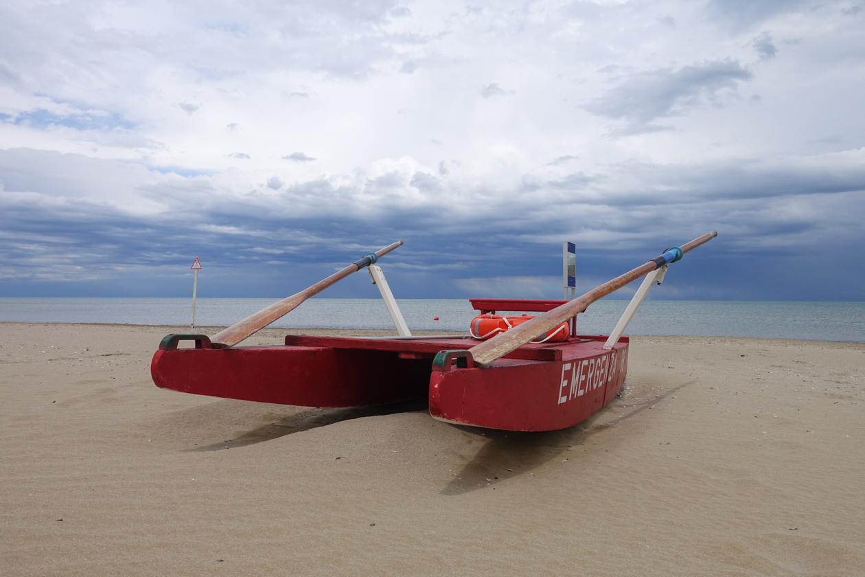 rimini-reddingsboot