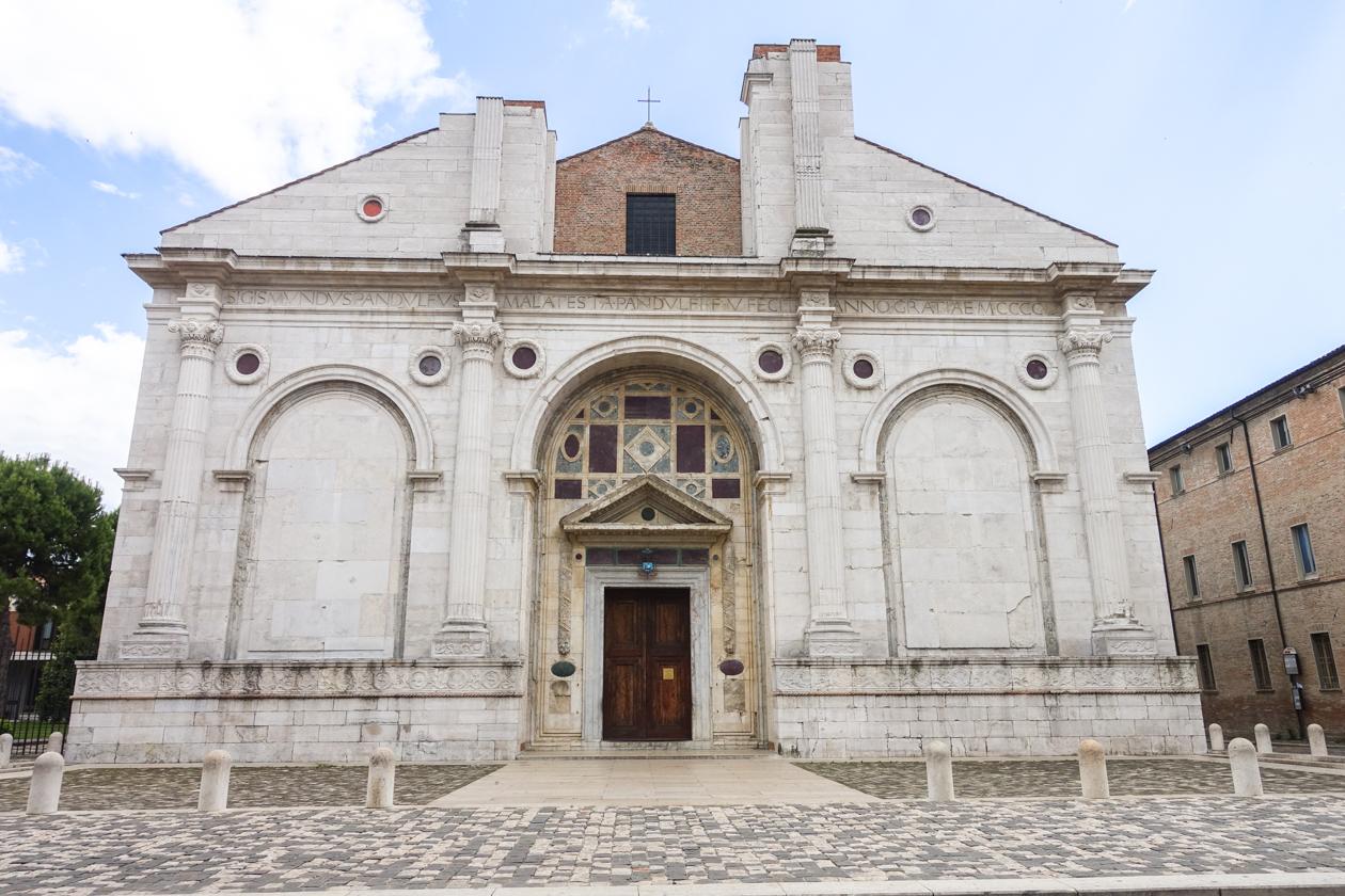 rimini-tempio-malatestiano