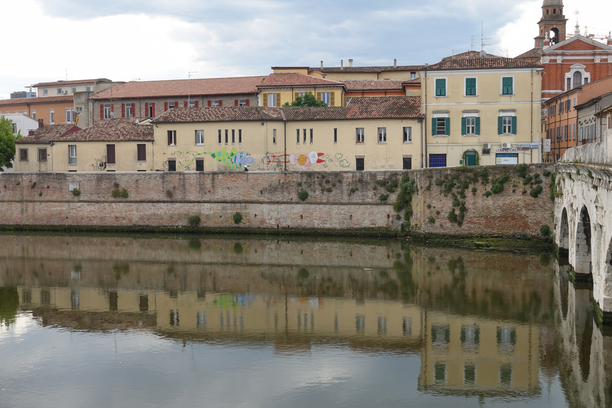 rimini-uitzicht-op-de-oude-binnenstad
