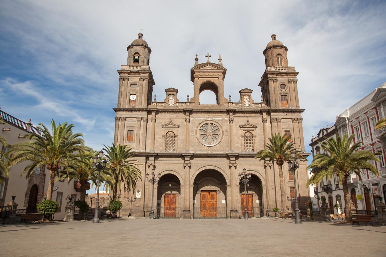 grancanaria-laspalmas-cathedral-de-santa-ana