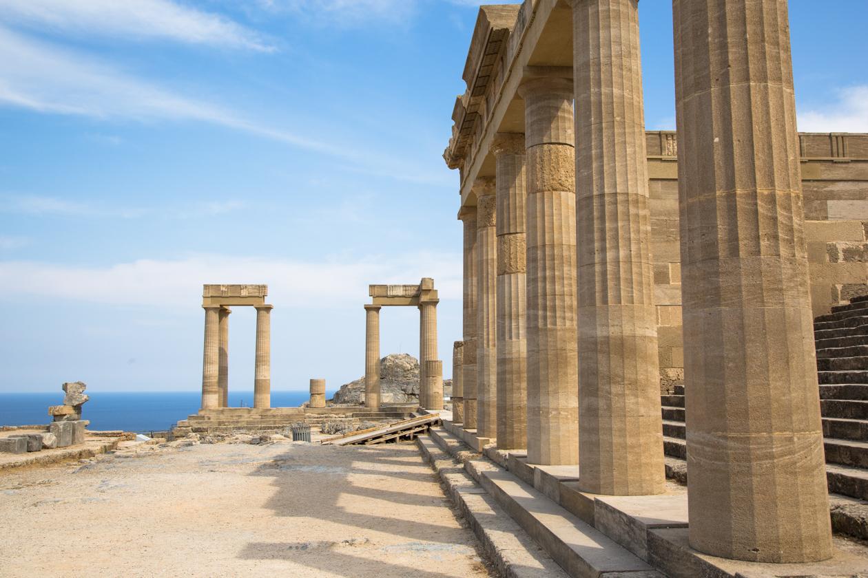 rhodos-acropolis-van-lindos