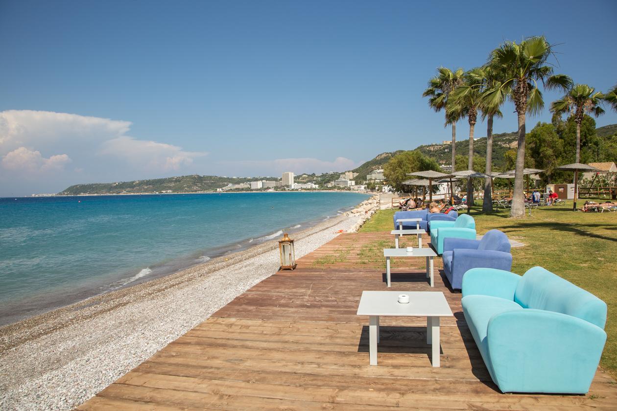 rhodos-beachclub-ixia