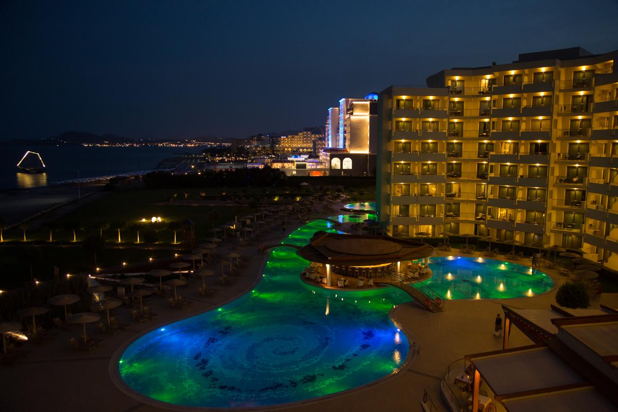 rhodos-luxe-hotels-aan-de-oostkust