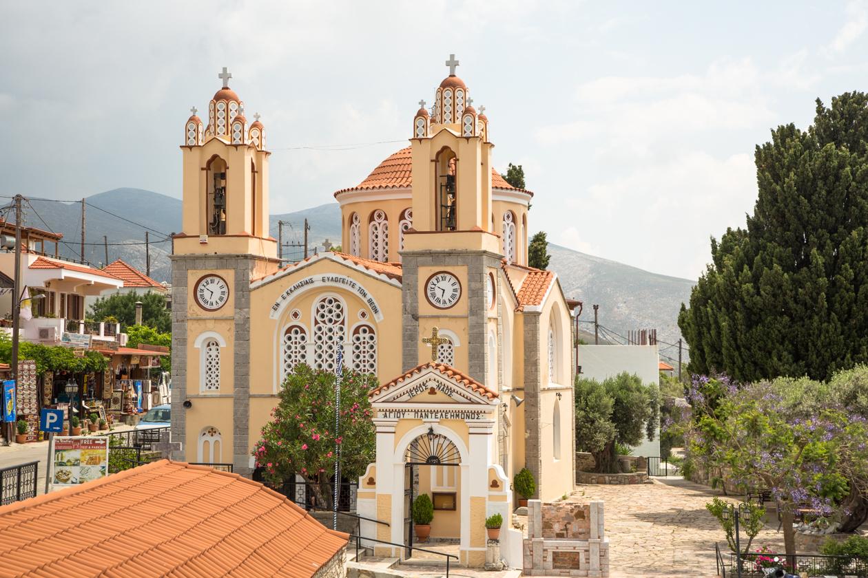 rhodos-othodoxe-kerk-siana
