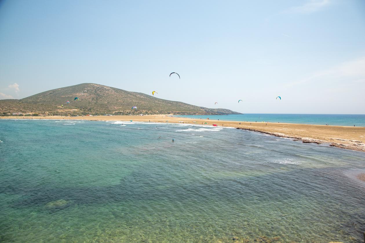 rhodos-plimiri-beach
