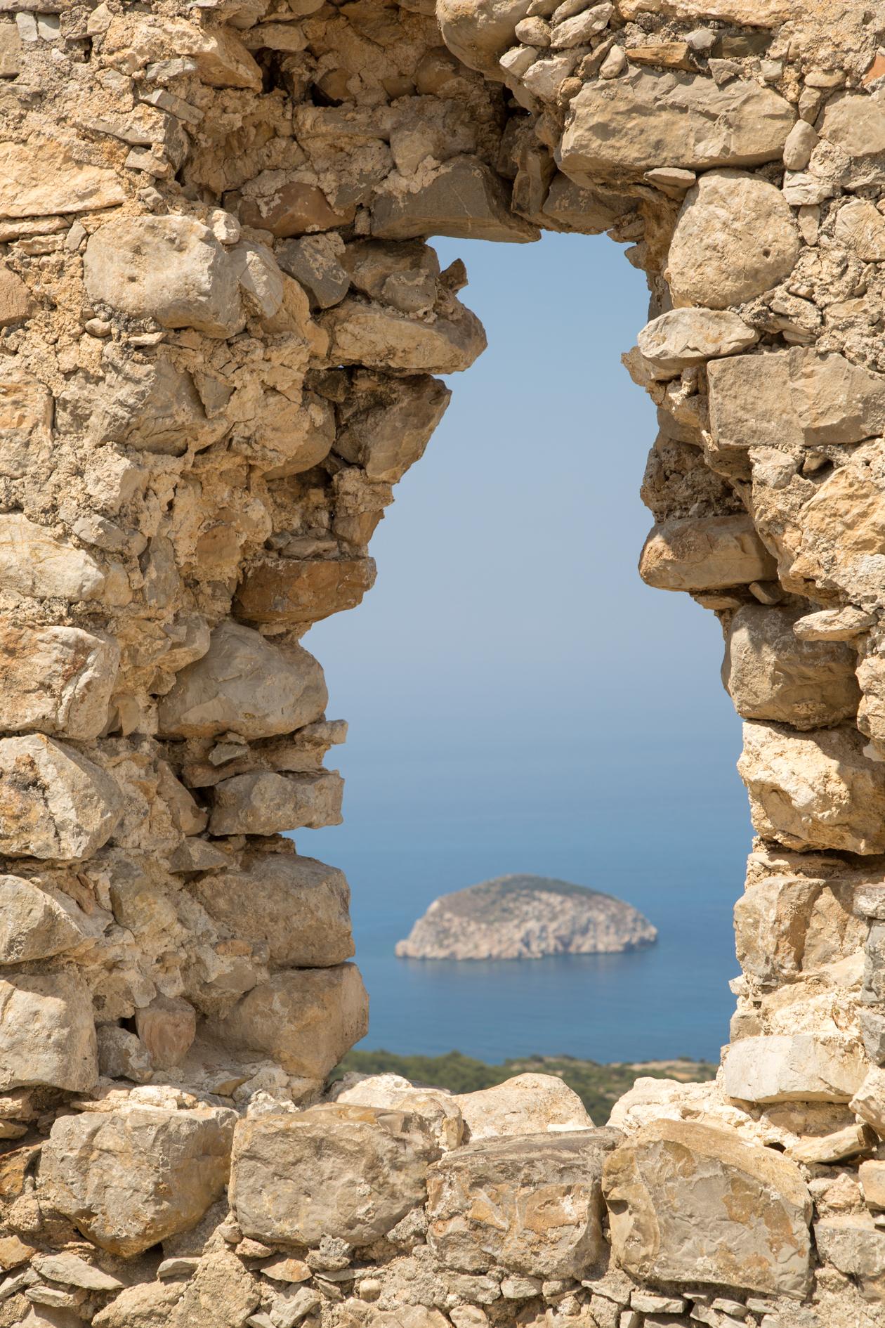 rhodos-uitzicht-vanaf-kastello-monolithos