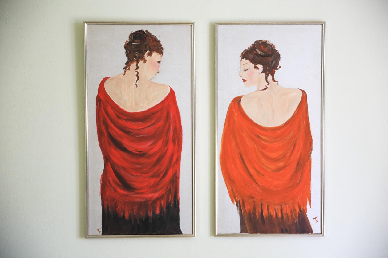 lafragne-dames