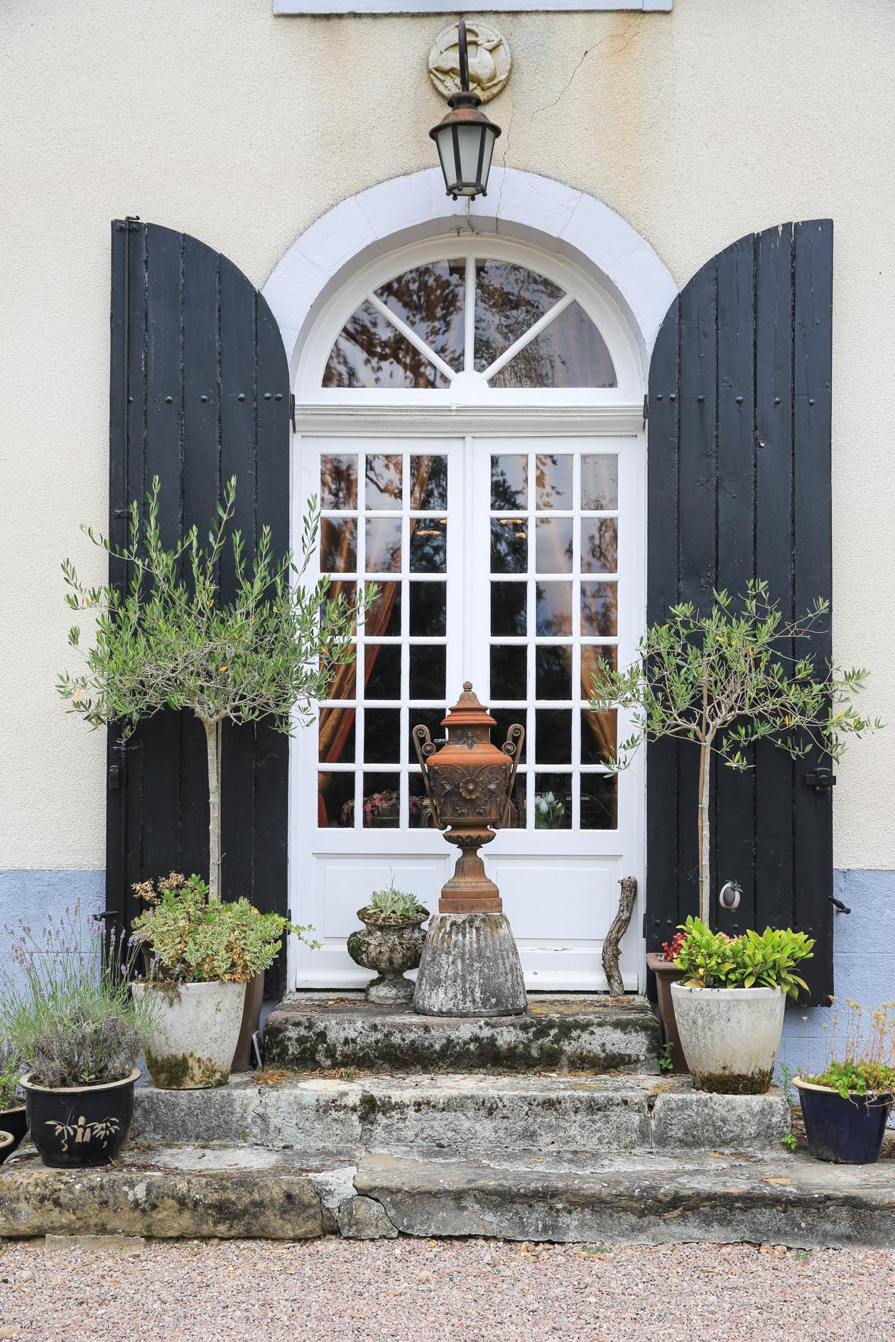 lafragne-deur