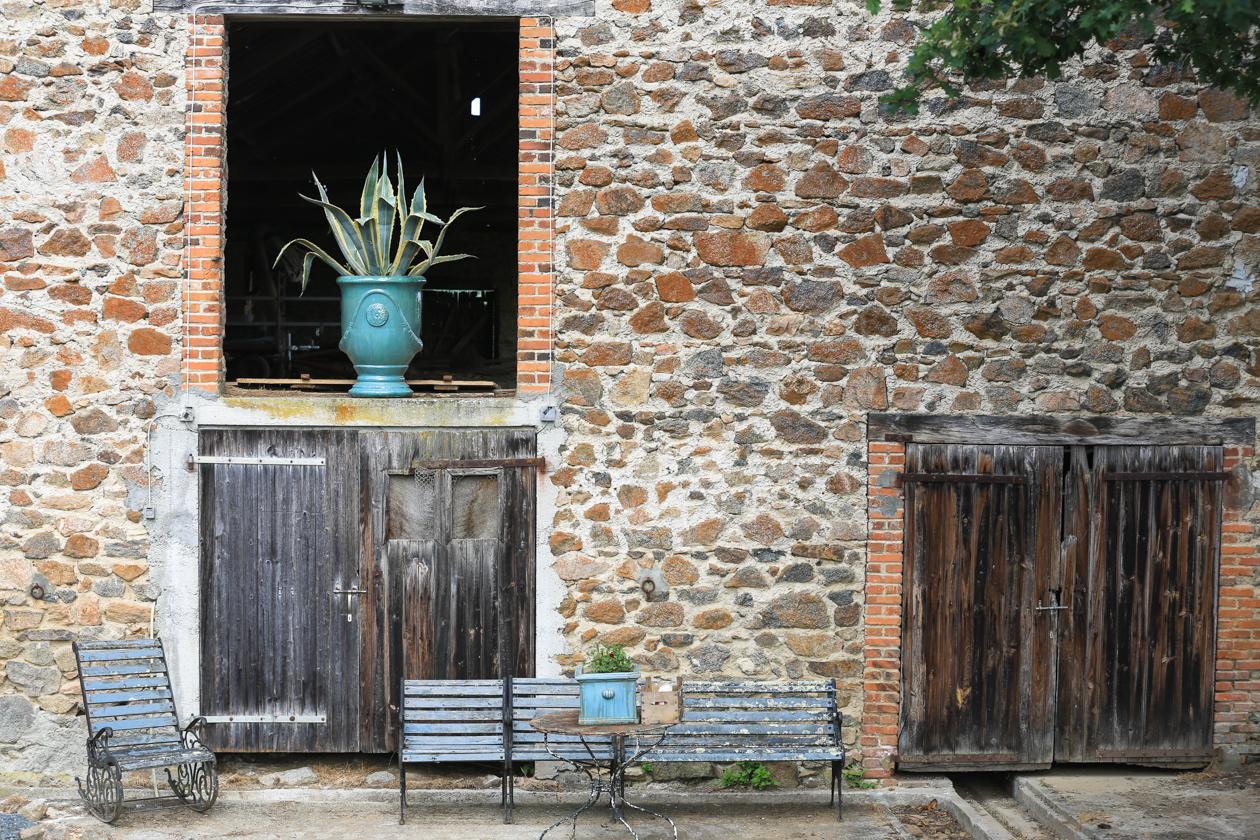 lafragne-oudeboerderij1