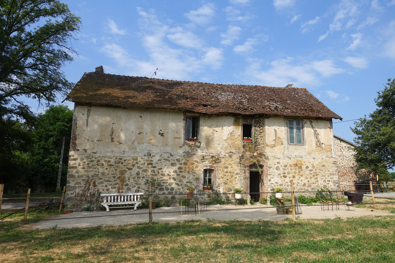 lafragne-oudeboerderij11