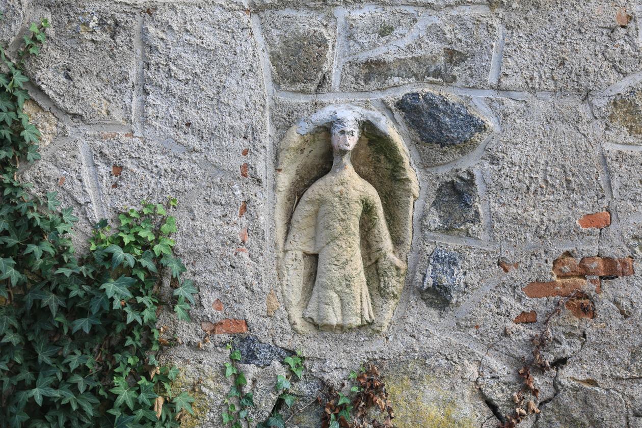 lafragne-oudeboerderij2