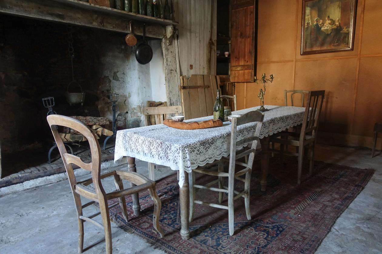 lafragne-oudeboerderij3