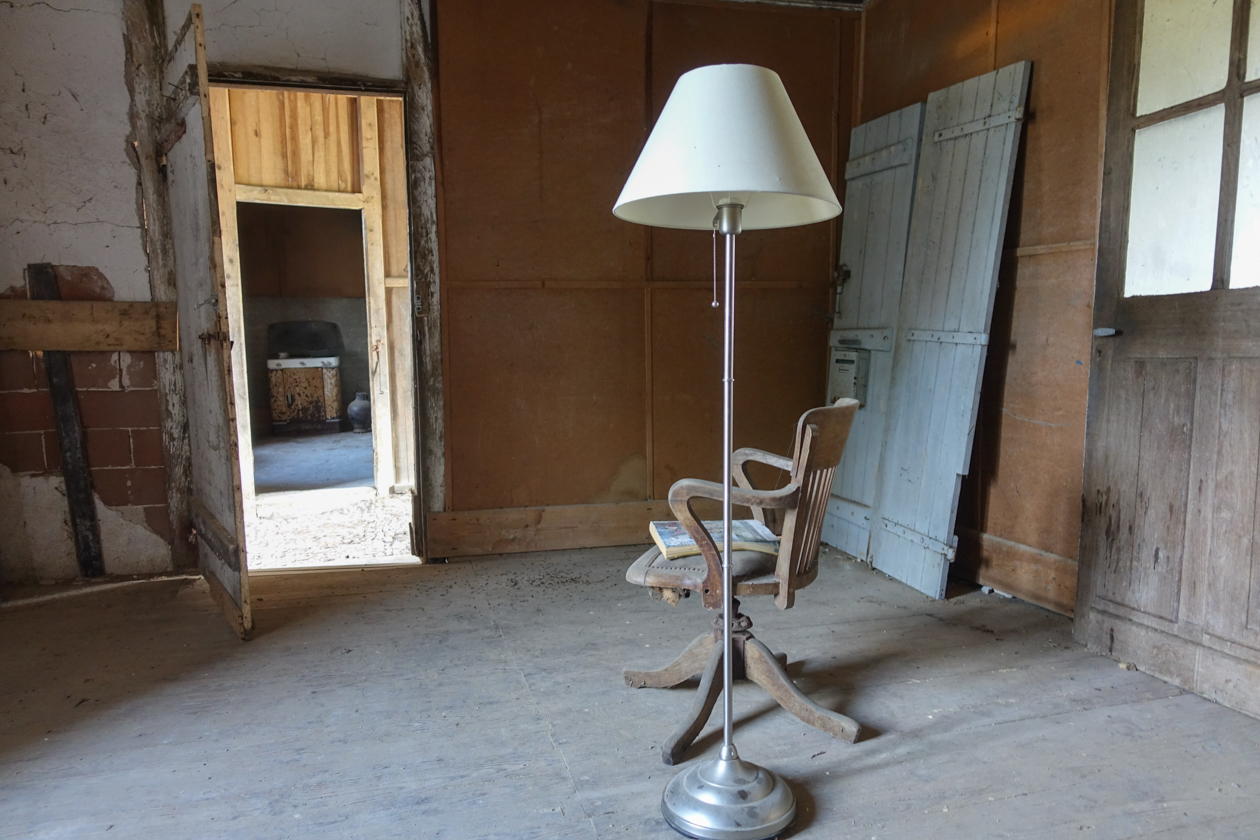 lafragne-oudeboerderij5
