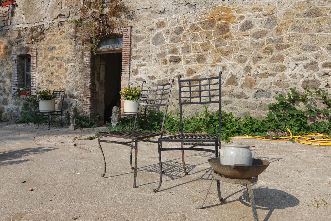 lafragne-oudeboerderij7