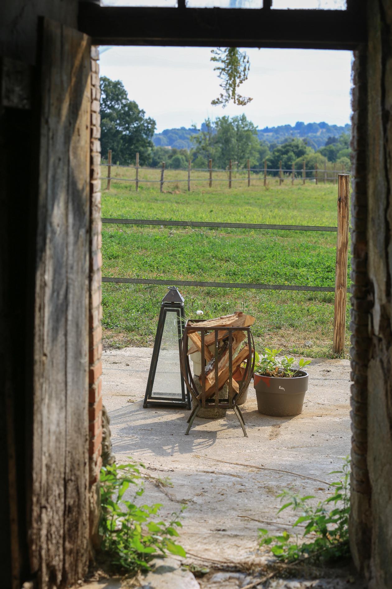 lafragne-oudeboerderij8