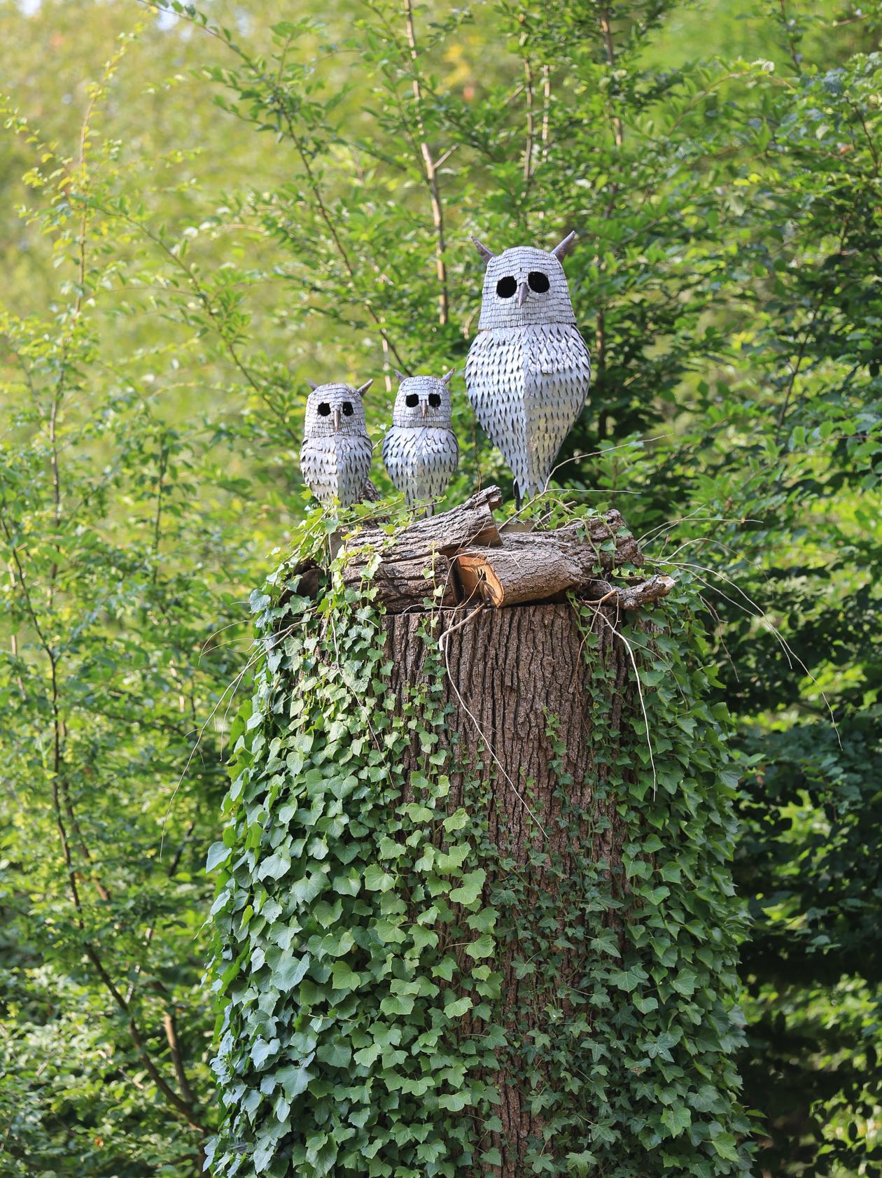lafragne-uilen