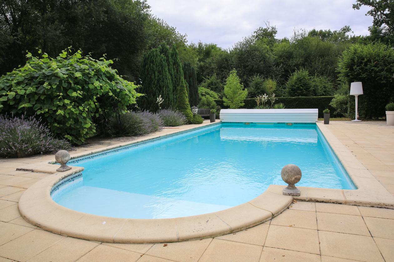 lafragne-zwembad